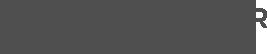 dealine logo 6